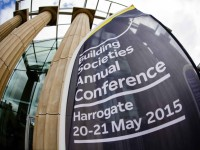 BSA annual conference banner