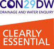 con29dw-clearly-essential-logo LOCK UP 2015
