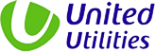 United Utilities Property Searches